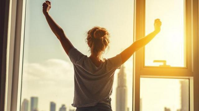 Những thói quen buổi sáng tưởng vô hại nhưng thực tế lại đang ảnh hưởng xấu đến ngày mới của bạn