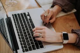 4 kỹ năng cần thiết khi bạn làm việc online tại nhà